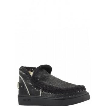 MOU SS21 scarpe CAWHBK