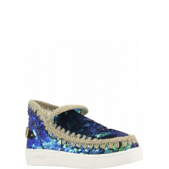 MOU SS21 scarpe IRIGRIN