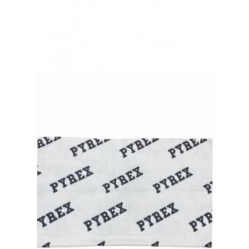 PYREX asciugamano 5B