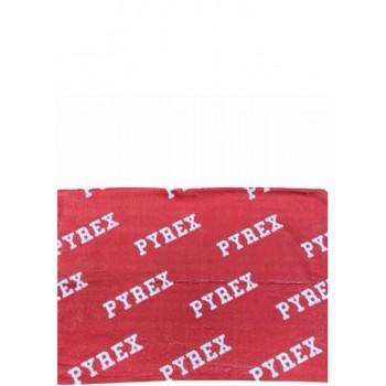 PYREX asciugamano 5R