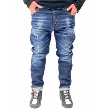 PATRIOT jeans COD PKAY1099
