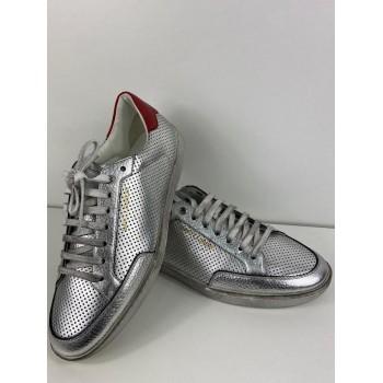 SAINT LAURENT scarpe 08d20