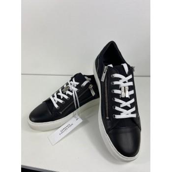 VERSACE scarpe UOMO V085N