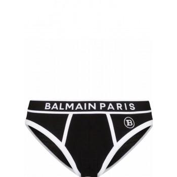 BALMAIN  slip BEL615030