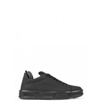 FESSURA REFLEX TITAN scarpe