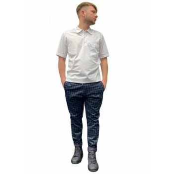 LABELROUTE pant FW21/22 00893