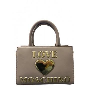 MOSCHINO LOVE borsa 8876