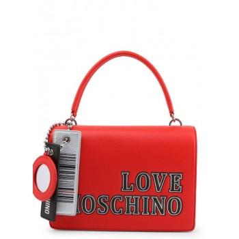 MOSCHINO LOVE borsa 8903