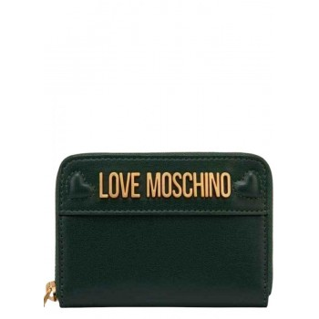 MOSCHINO LOVE portafoglio 8917