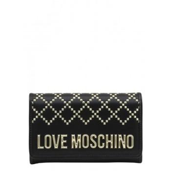 MOSCHINO LOVE portafoglio 8937