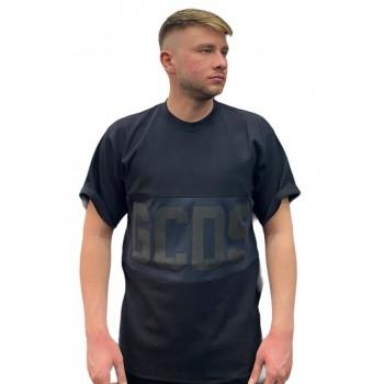 GCDS t-shirt FW21/22 0058