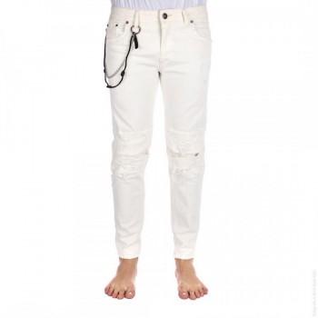 REVER PARIS jeans COD RJ19119U