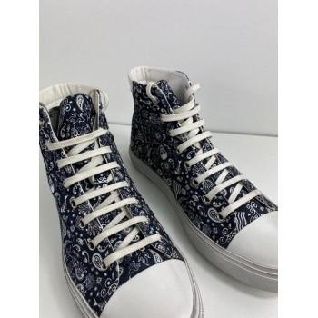 SAINT LAURENT scarpe 615