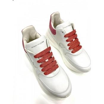 ALEXANDER MECQUEEN scarpe 9026