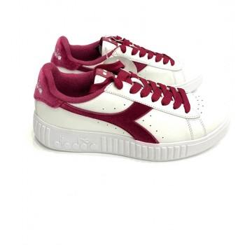 DIADORA scarpe 20006