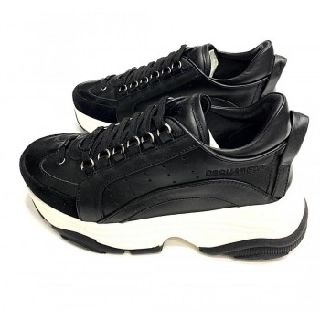 DSQUARED2 scarpe M035