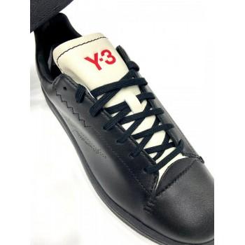 ADIDAS Y3 scarpe 7245