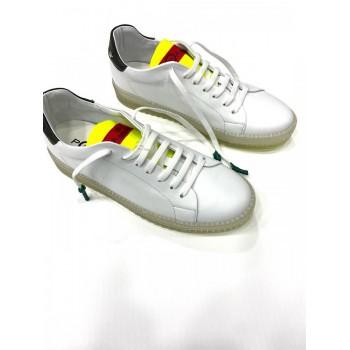 PHA scarpe 7314
