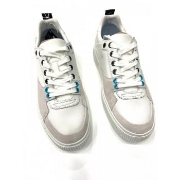 DIESEL scarpe 6679