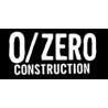 O ZERO COSTRUCTION